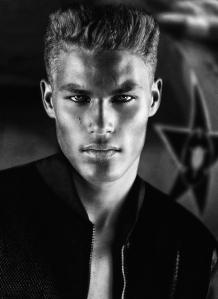 Major Model Wings-with-Tyler-Maher-by-Daniel-Jaems-04 (1)