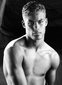Major Model Wings-with-Tyler-Maher-by-Daniel-Jaems-04 (2)