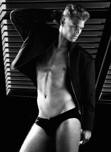 Major Model Wings-with-Tyler-Maher-by-Daniel-Jaems-04